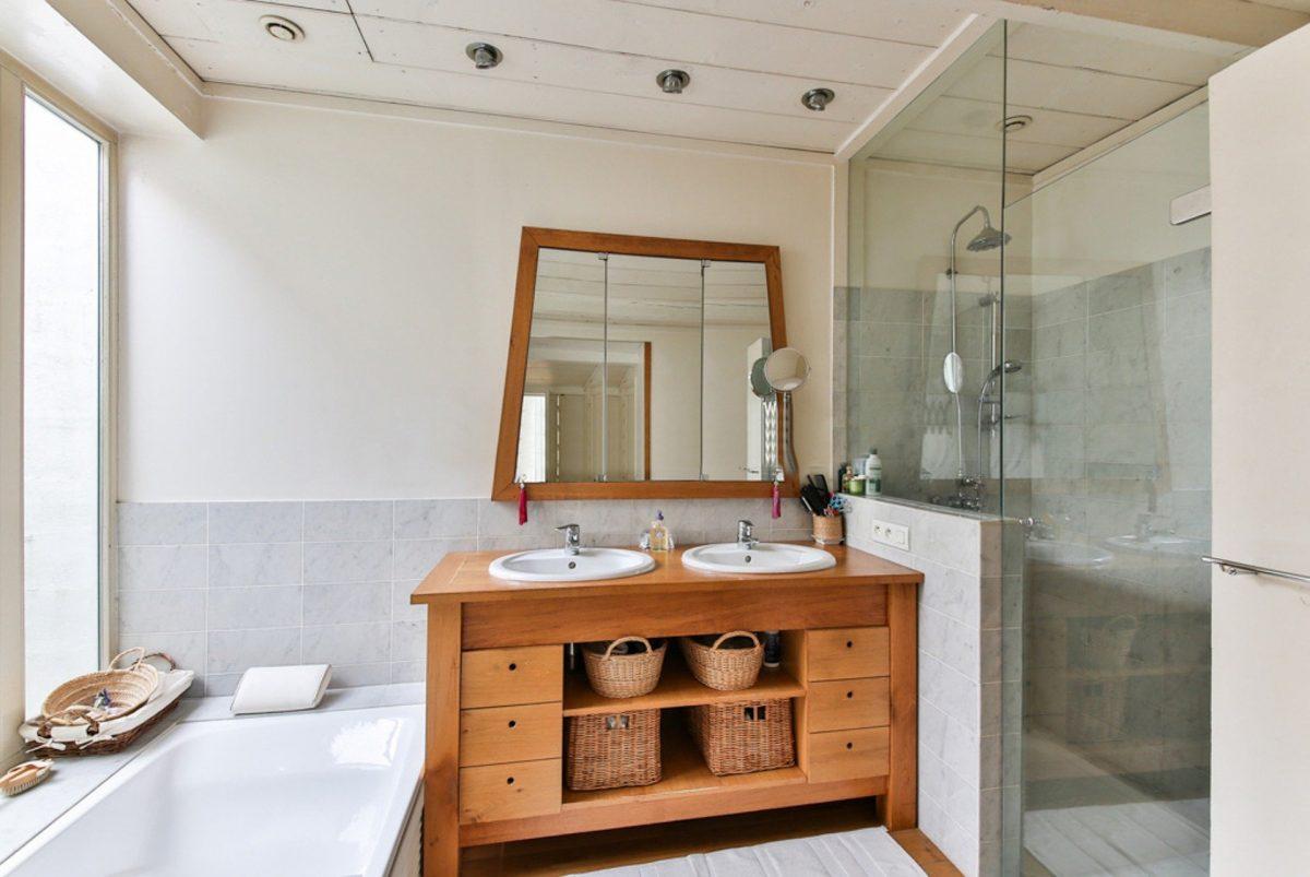 Proyectos para baños - PD Projectes i decoraciò Barcelona