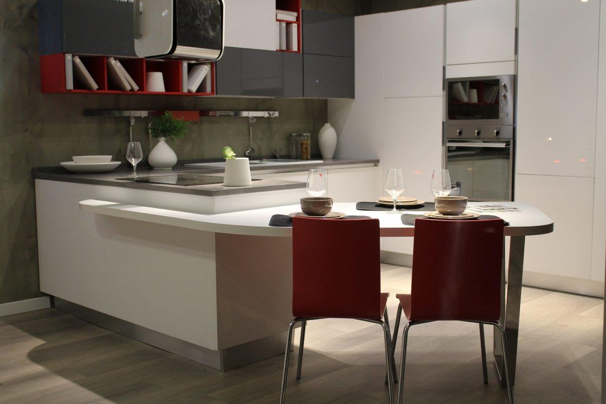 Proyectos de Cocinas - PD Projectes i decoraciò
