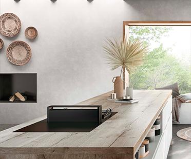Cocinas - PD Projectes i decoraciò