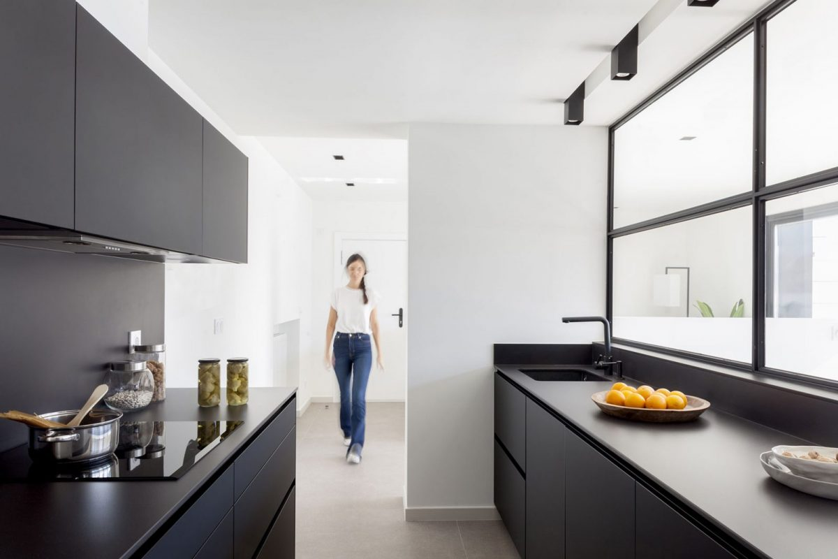 Cocinas Santos - Projectes i Decoraciò Barcelona